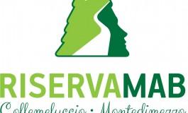 Riserva Biosfera Mab UNESCO Alto Molise al 2° Meeting Nazionale delle Riserve