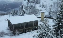 Pietransieri, un ricordo dell'estate nel cuore dell'inverno di Rosaria Alterio