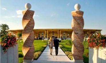 Ideati nuovi pacchetti turistici finalizzati alla promozione del Molise