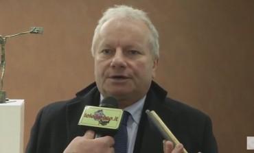 Regionali, Di Giacomo candidato ideale per la presidenza: l'appello dei movimenti civici