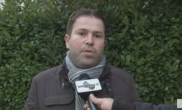"""""""La questione morale è la priorità del Molise"""", Lombardi lancia appello alla politica regionale"""
