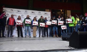 """Sci - Roccaraso, domani il trofeo """"Callisto Del Castello"""""""