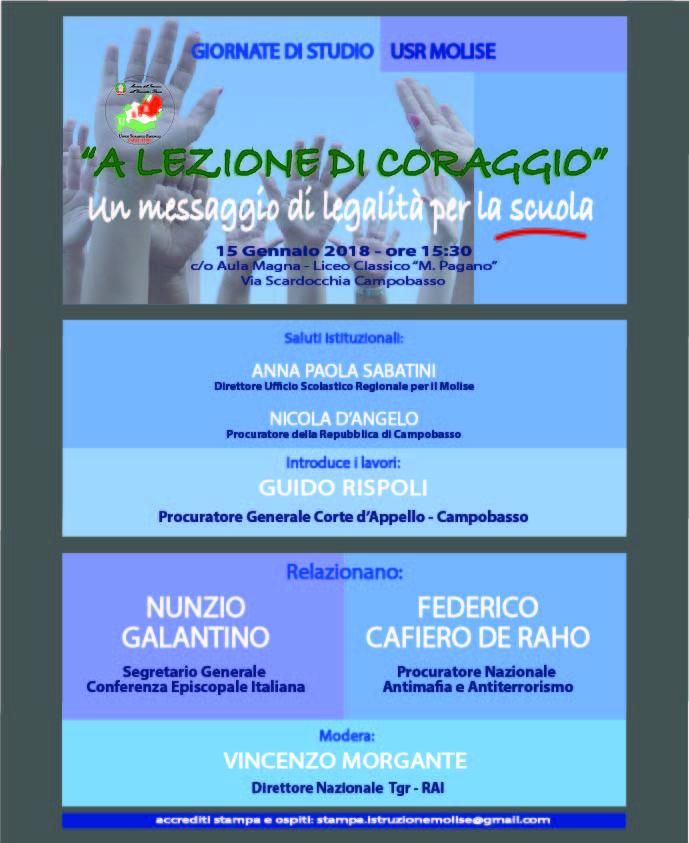 locandina legalitaĢ 15 gen-buona (1)