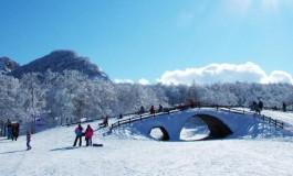 """Stagione invernale top a Capracotta, Paglione: """"Si parte alla grande"""""""