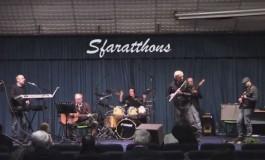 Il progressive rock degli Sfaratthons approda a Castel di Sangro