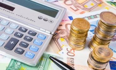 Tax credit per alberghi e agriturismi: da oggi è possibile richiedere il credito d'imposta