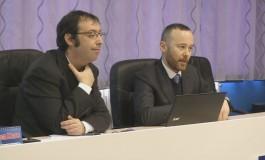 Gazzetta dello sport, video sul web: 450.000 visitatori al giorno. Intervista al giornalista isernino Antonino Morici