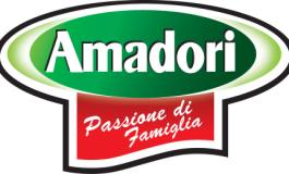 Filiera avicola, confronto a Roma: Amadori conferma gli impegni