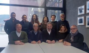 L'Aquila, ordine degli architetti: primo seminario sulle pari opportunità