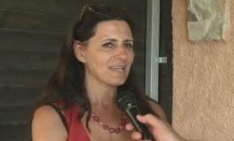 La transumanza dei Colantuono diventa patrimonio dell'umanità Unesco