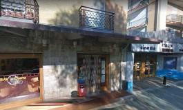"""Castel di Sangro, al Cineteatro Italia va in scena la commedia """"I due marescialli"""""""