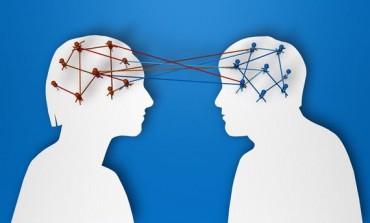 Autostima ed empatia: il segreto di una buona vita