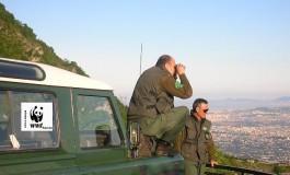 Wwf Abruzzo, al via il corso di formazione per guardia giurata