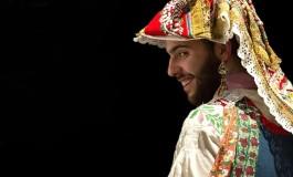 """Isernia, Carnevale al MuseC con """"Le Zite"""" di Letino"""