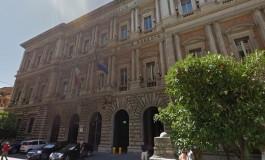 Roma, il ministro Martina premia la transumanza molisana