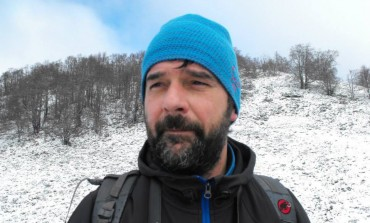 Barrea, è morto Ruggero Ricci: guida ambientale e gestore dell'Ostello degli Elfi