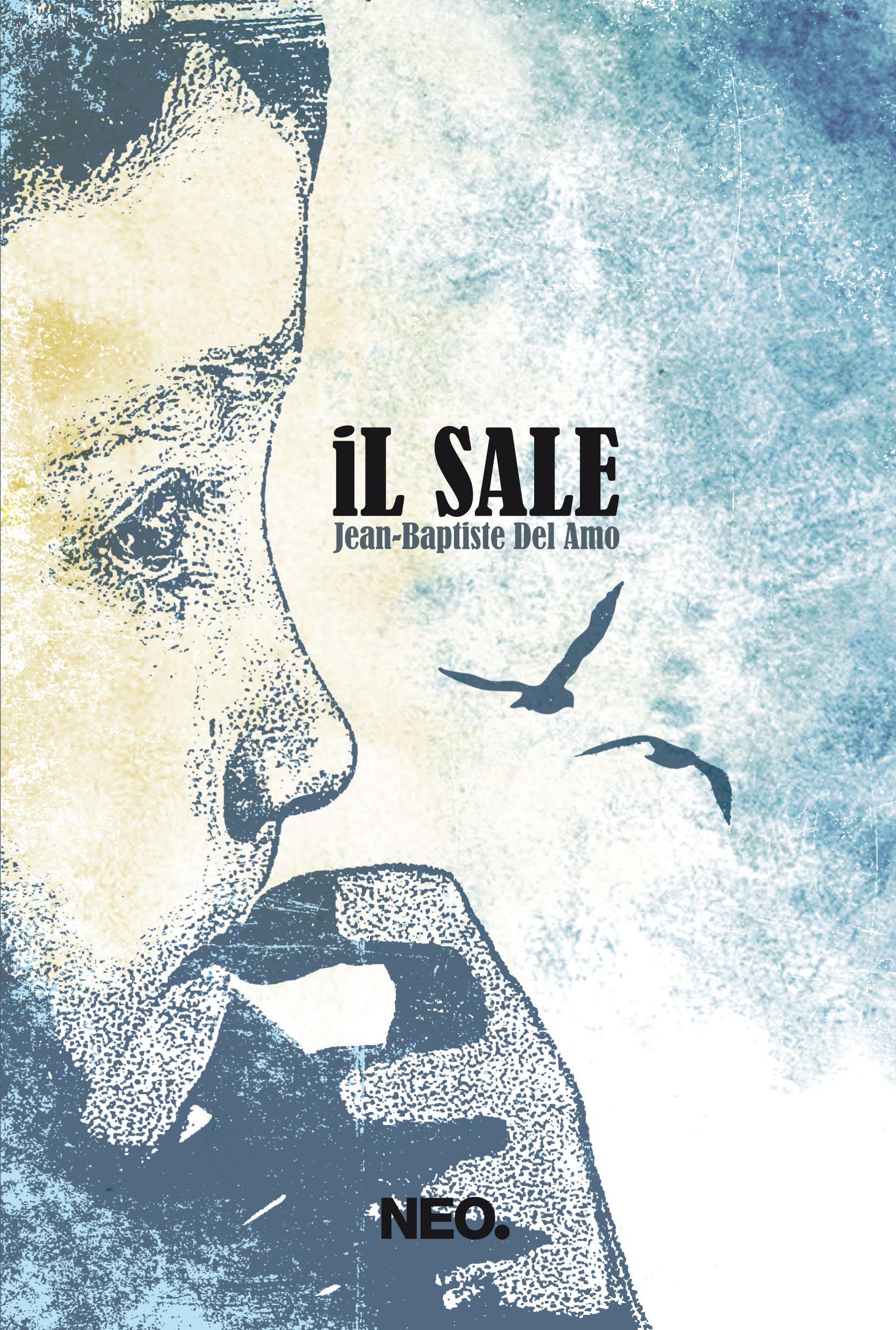 copertina del amo.indd