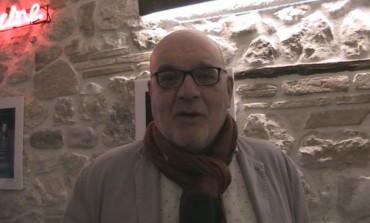"""Castel di Sangro, Duccio Capanna propone """"Appuntamento al Buio"""""""