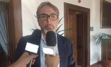 Isernia, a colloquio con l'autore: Giovanni Petta incontra gli studenti