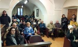 Viabilità stradale, finanziati 112 mila euro per gli interventi sulla Sr 83 marsicana