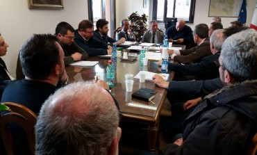 Banda larga - connessi entro giugno: Ateleta, Pescocostanzo e Roccaraso