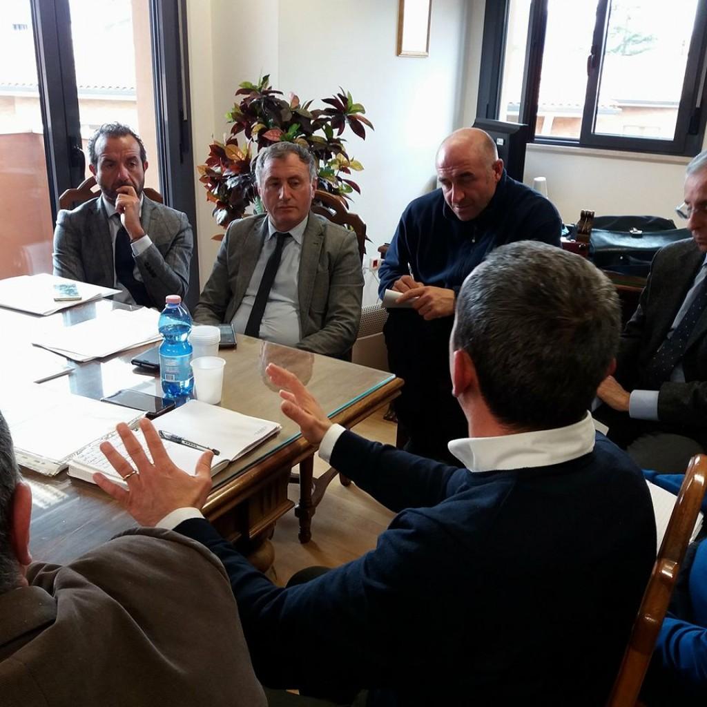 riunione banda larga 22 marzo (2)