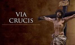 Isernia, domenica delle palme: via Crucis dei lavoratori alle 20.30