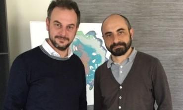 Nominato il nuovo direttivo della fondazione architetti di Campobasso