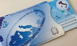 Carta d'identità elettronica, Ateleta anticipa tutti i comuni dell'Alto Sangro