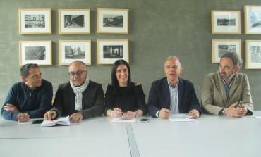 L'Aquila, Ordine degli architetti: tavolo sulla ricostruzione pubblica e la scuola di formazione permanente sulla ricostruzione