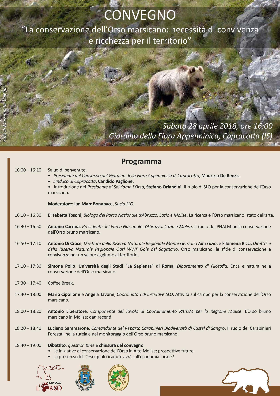 Locandina convegno SLO 28 aprile-page-001