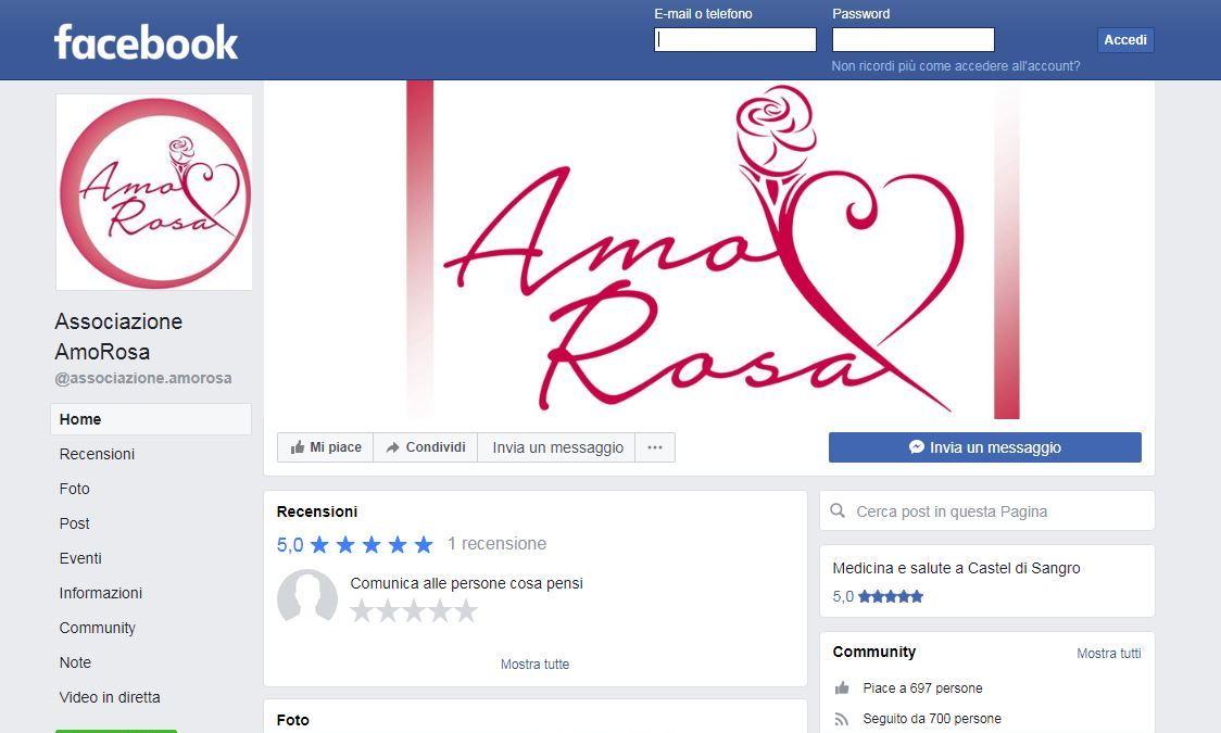 Luisa FB_1