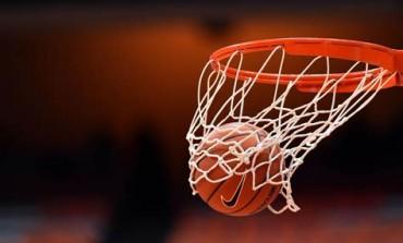"""Aprilia, torneo di Pasqua: esordio positivo per """"Basket in Movimento"""" di Castel di Sangro"""