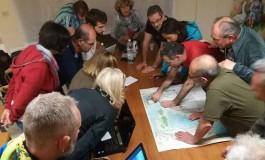 Corso di operatore naturalistico: la formazione è prevista in Abruzzo e Molise