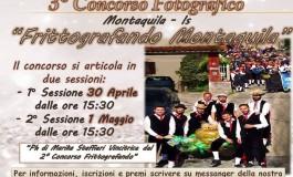 Montaquila, 1265 uova per la frittata del 1 maggio: folclore, spettacoli e musica