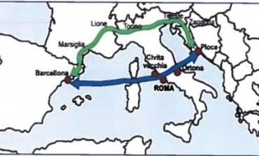 Strategie territoriali delle aree interne in vista della macroregione adriatica-ionica, il convegno a Castel di Sangro