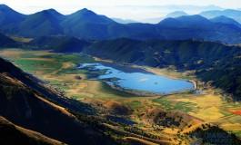 Roccamandolfi, storia e prospettive di sviluppo del Matese: il convegno sabato 26 maggio