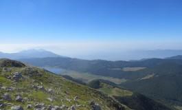 Escursione-incontro sul Matese: VI edizione della giornata nazionale dei sentieri in cammino nei Parchi