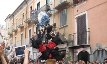 Corpus Domini, festeggiamenti e boom di eventi a Campobasso. Concerto dei The Kolors e Nina Zilli