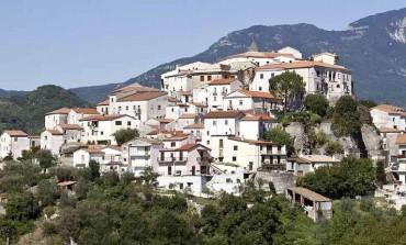 Colli a Volturno, parte la settimana dei festeggiamenti a Sant'Antonio Abate: ecco il programma