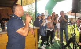 Staffoli, festeggiata in Alto Molise la giornata della solidarietà