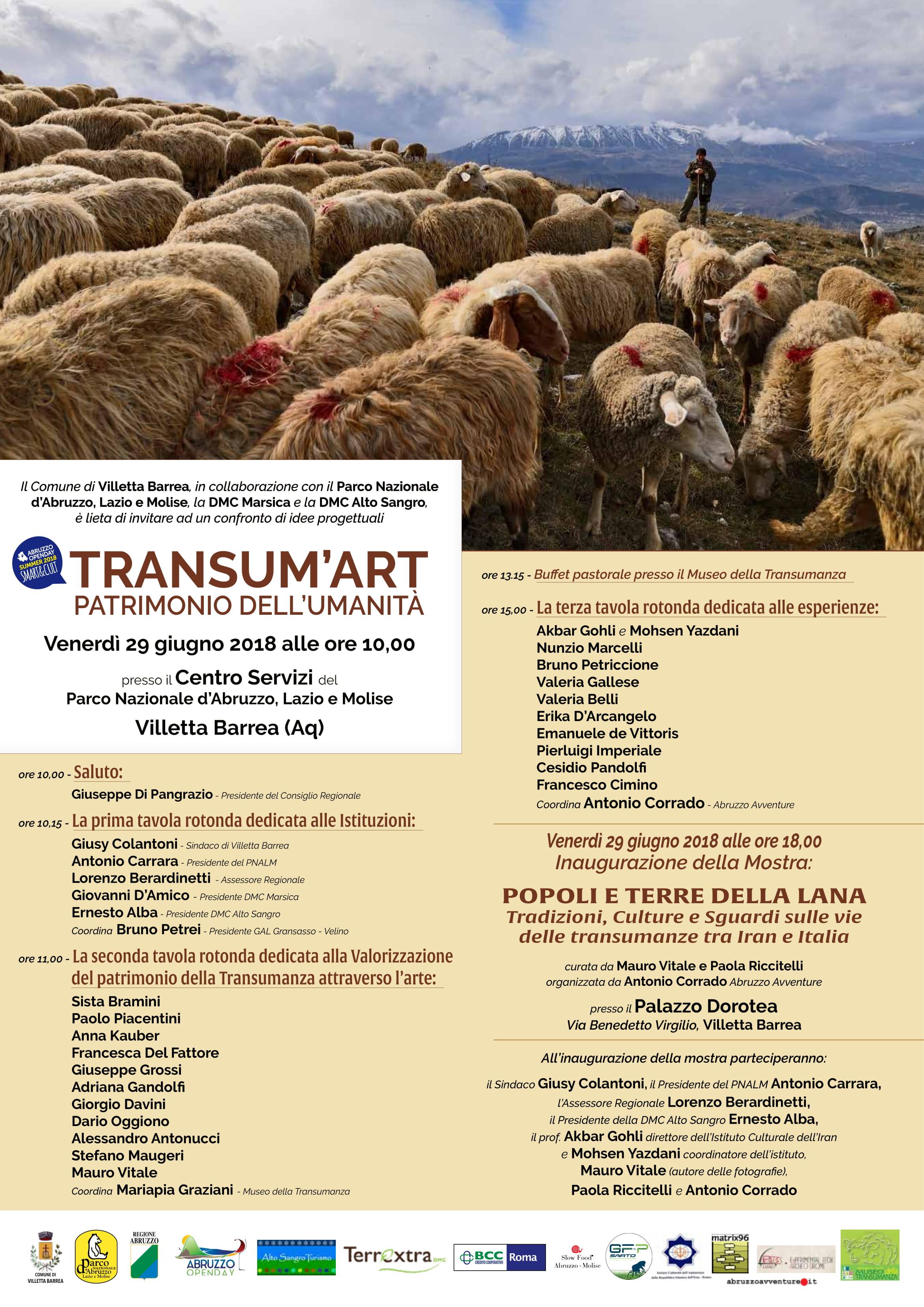 Transumarte-1