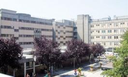 Ospedale Isernia, Izzo denuncia ai NAS l'accorpamento dei reparti di Oncologia e Medicina