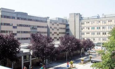 Ospedale d'Isernia, screening oncologico gratuito alla mammella