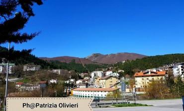 Ponte di Ognissanti con il 'Bimbo day' a Roccaraso