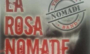 La Rosa Nomade in scena a Villa San Michele, sabato 23 giugno