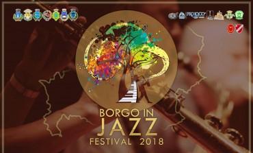 Borgo in Jazz, festival itinerante molisano: inizia il 27 luglio