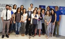 Dieta Mediterranea: resiste al Sud e negli over 50, ma sono i più istruiti a seguirla