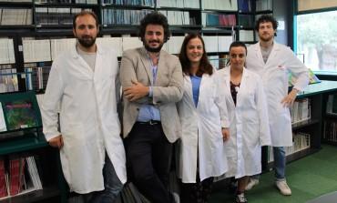 Studio Neuromed: dallo zucchero la protezione del cuore dopo l'infarto
