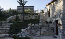 """Montenero Val Cocchiara, 3^ edizione di """"Land Art"""" al MoMu"""